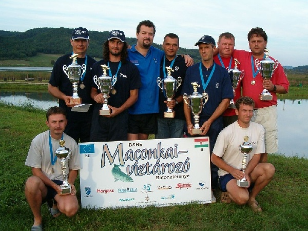 Maconka 2005 01