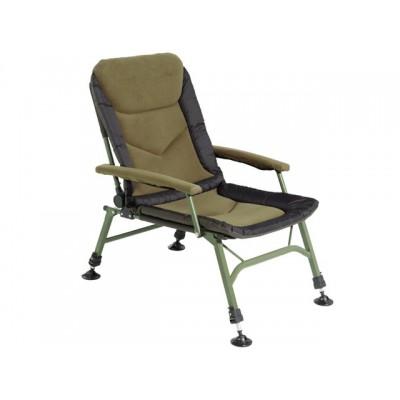 Scaun Pelzer Executiv Boss Chair