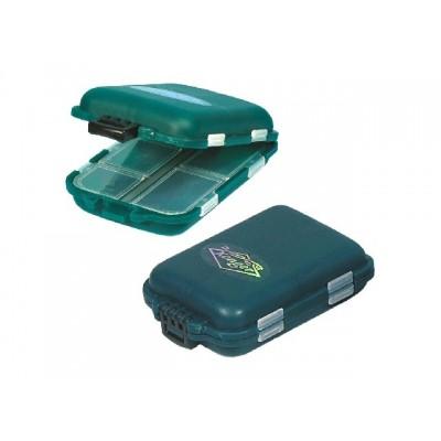 Cutie dublă accesorii Konger HS003