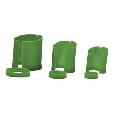 Kit Carp Zoom PVA Bag Loader Marshal