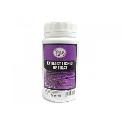 Extract lichid de ficat