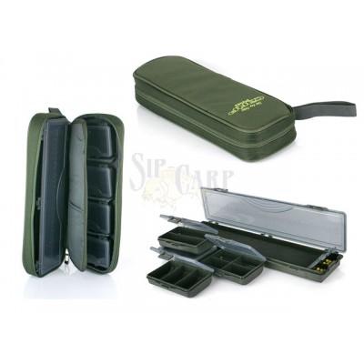 Geanta Carp Pro accesorii