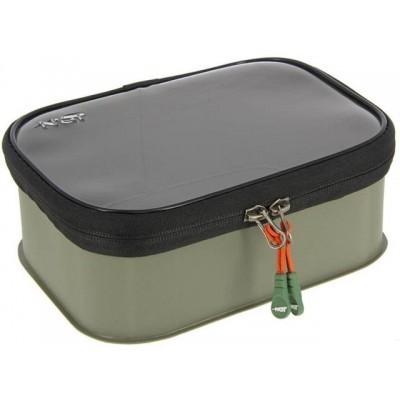 Geantă impermeabilă NGT Bit Bag L-302