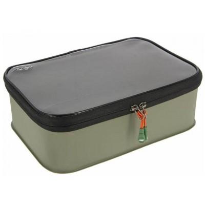 Geantă impermeabilă NGT Bit Bag XL-303