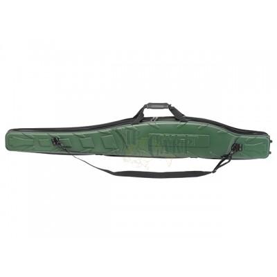 Husa rigida WFT verde 150cm