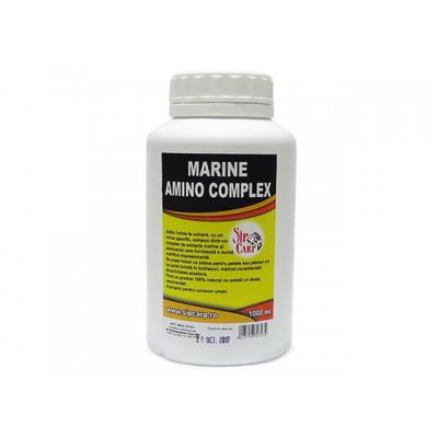 Marine Amino Complex