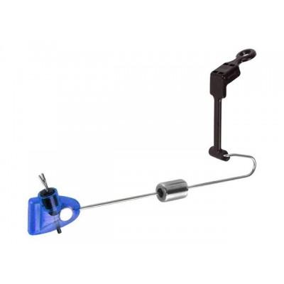 Swinger Carp Pro Pulsar Albastru