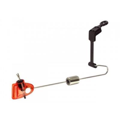 Swinger Carp Pro Pulsar Roșu