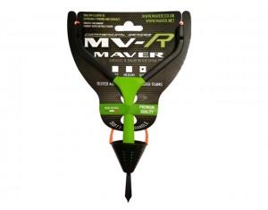 Praștie pentru nădire Maver MV-R Hard Catapult