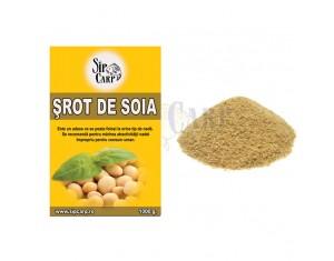 Șrot de soia SipCarp 1kg