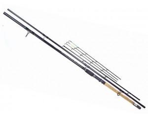 Lansetă Formax Thunder Feeder 3.60m 110g