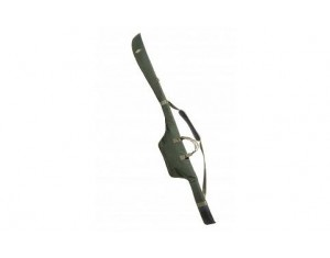 Husă Lansetă Mivardi Premium Single Sleeve 2.15cm 13''