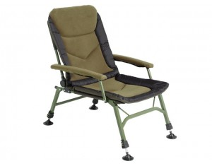 Scaun Pelzer Executiv Boss Chair