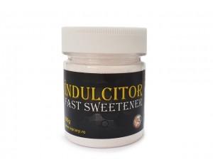 Îndulcitor - Fast Sweetener 100g