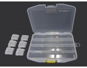 Cutie pentru accesorii Formax 061