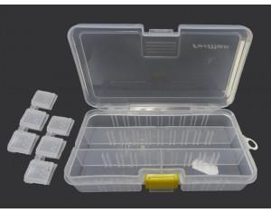 Cutie pentru accesorii Formax 062