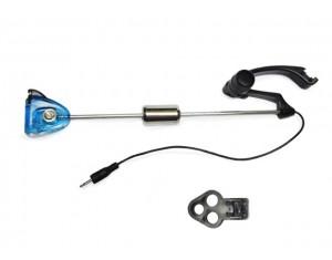 Swinger Illuminated albastru MKM2