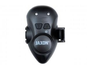 Avertizor Jaxon XTR Carp Smart 08