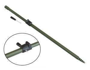 Suport Pelzer Bankstick  50cm