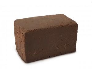 Belachan Paste Block - Pastă belachan Sipcarp 500g