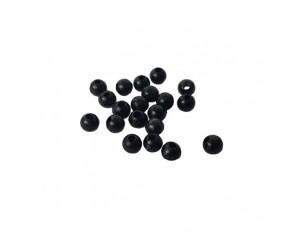 Biluțe Plastic Sipcarp 3mm