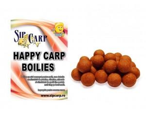 Boilies Happy Carp SipCarp Mango