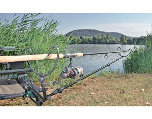 Braț feeder telescopic Carp Zoom