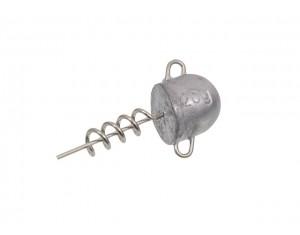 Cap jig Twist-O-Lock Konger 10g