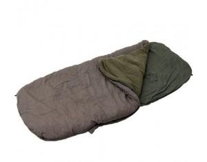 Sac de dormit Carp Pro 114