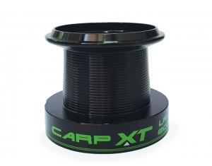 Tambur de rezervă Pelzer Carp XT LR 8000