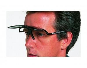 Clip pentru ochelari de vedere