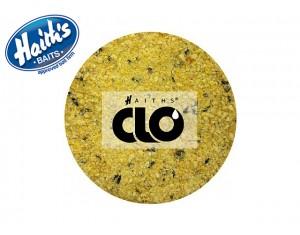 CLO® Haith's Original 1kg
