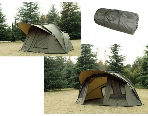Cort Pelzer All Weather Dome 140cm