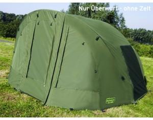 Winterskin Cort Pelzer Bunker 10000