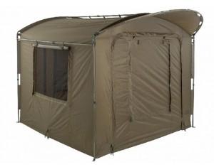 Cort Mivardi Shelter Base Station