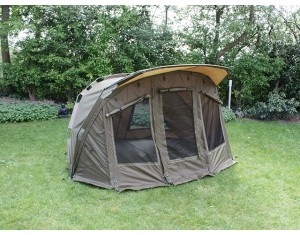 Winterskin Cort Pelzer All Weather Dome 160cm