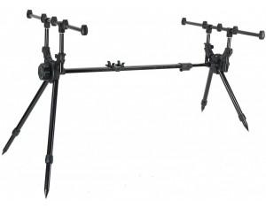 Rod Pod Carp Pro CP24017