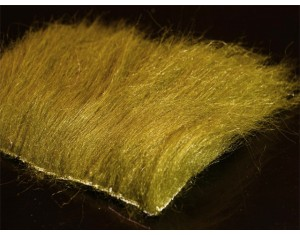 Păr A.Jensen Super Select Craft Fur Olive