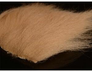 Păr A.Jensen Super Select Craft Fur Tan