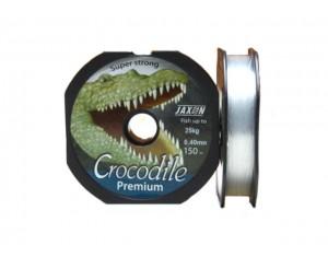Fir Jaxon Crocodile Premium 0.40mm 150m