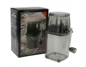 Dispozitiv NGT Multi Bait Crusher System