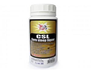 CSL aromatizat