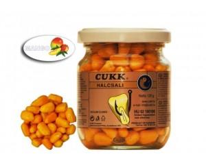 Porumb Cukk Mango 125g