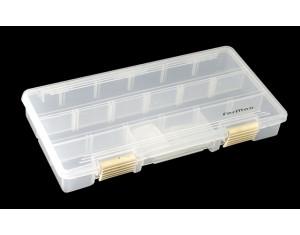 Cutie pentru accesorii Formax 6007
