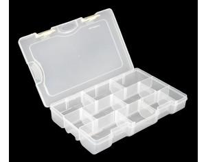 Cutie pentru accesorii Formax 6015