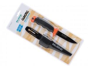 Cuțit Balzer Camtec Fishing Knife 22cm