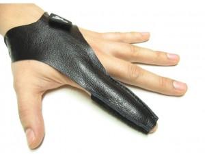 Degetar piele SipCarp