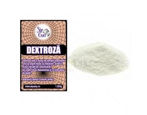 Dextroza SipCarp 1kg