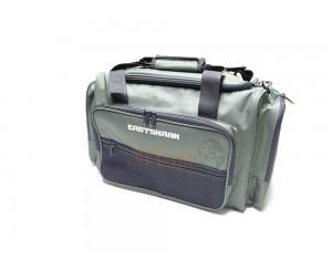 Geantă Eastshark Carry All