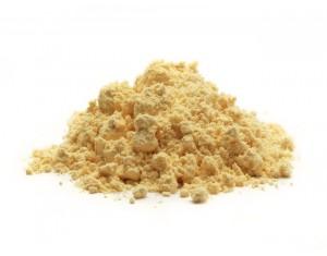 Pudră de ou integral (Egg Powder) 1kg